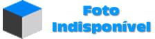 Aspiradora industrial marca Aspo